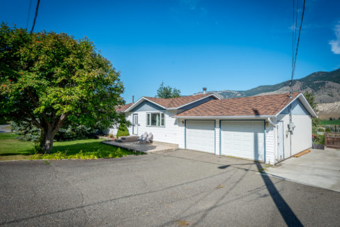 5148-Crawford-Place-2