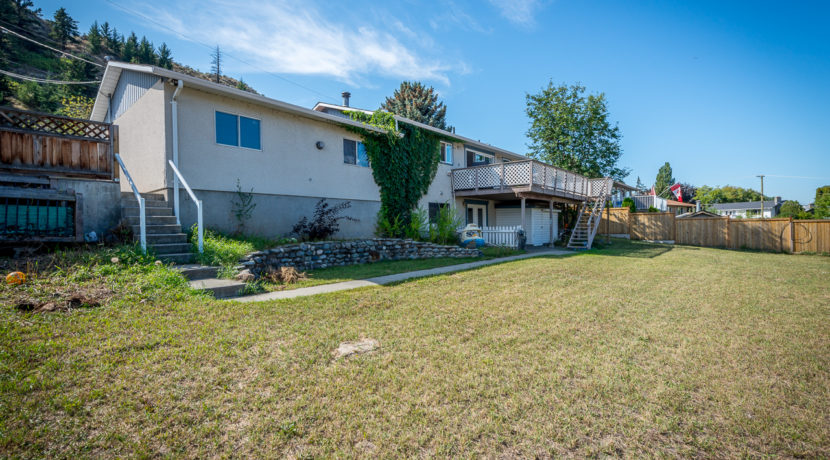 5148-Crawford-Place-34