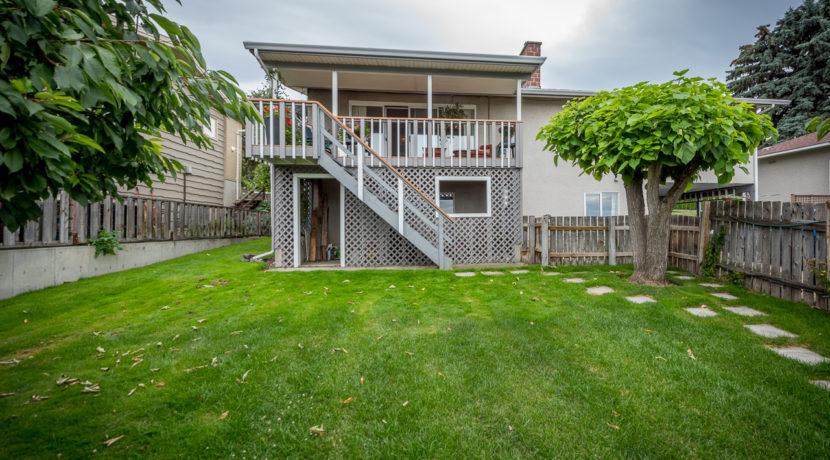 510-Grandview-Terrace-23