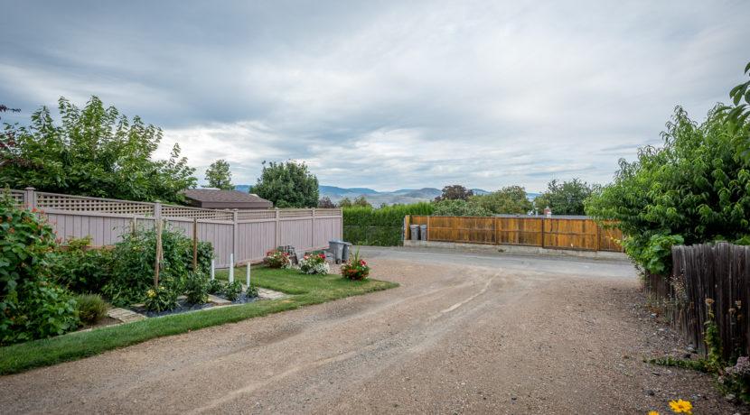 510-Grandview-Terrace-25