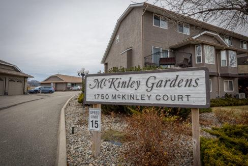 10-1750-McKinley-Court-21