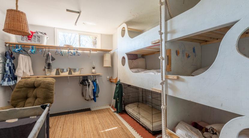 1075-Calmar-Place-12