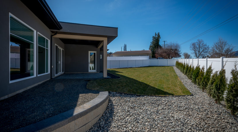 5566-Coster-Place-24